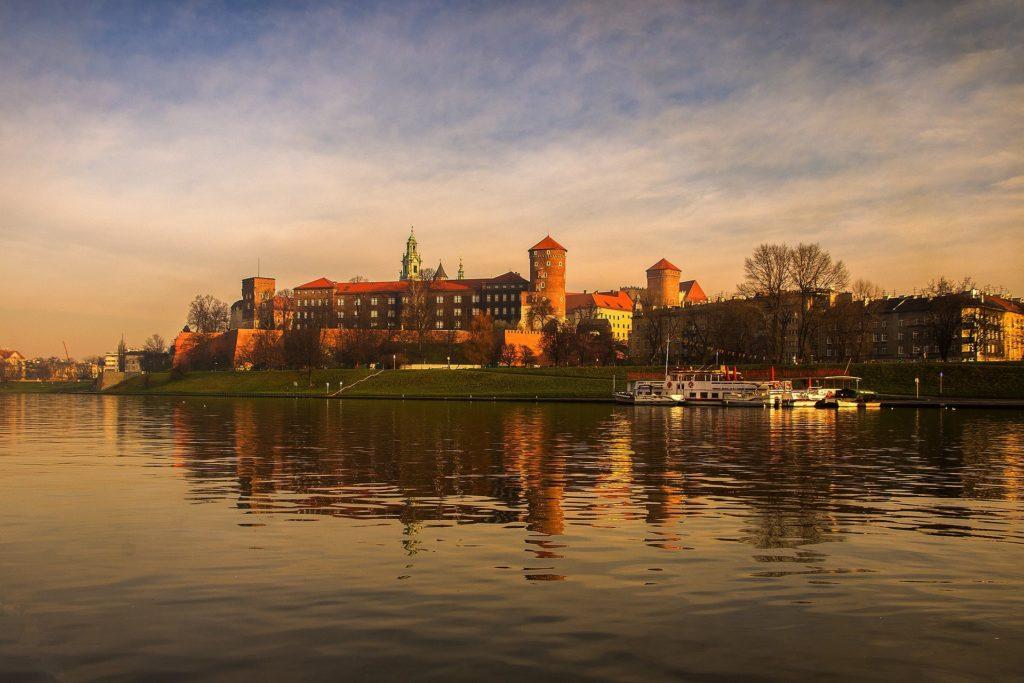 krakow-754659_1920