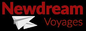Newdream Voyages